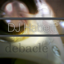 Debacle artwork thumbnail