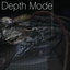 Depth Mode artwork thumbnail