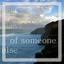 For the Love of someone else artwork thumbnail