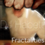 Fractalities artwork thumbnail