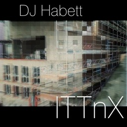 ITTnX cover artwork
