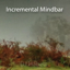 Incremental Mindbar artwork thumbnail