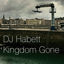 Kingdom Gone artwork thumbnail