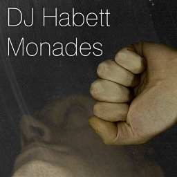 Monades cover artwork