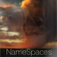 NameSpaces artwork thumbnail