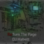 ReTurn The Page artwork thumbnail
