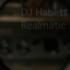 Realmatic artwork thumbnail
