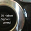 Signals Central artwork thumbnail