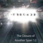 The Closure Of Another Span artwork thumbnail