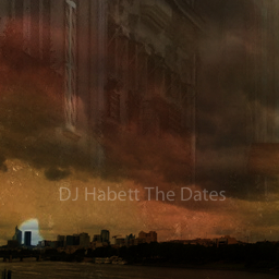 The Dates cover artwork