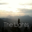 The Lights artwork thumbnail