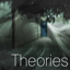 Theories (klein album) artwork thumbnail